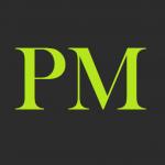 Profilmix