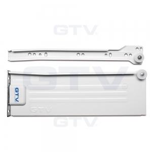 Металбокс GTV