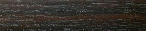 Дуб феррара темный