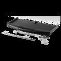 Полка для клавиатуры