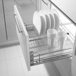 Система наполнения кухонь