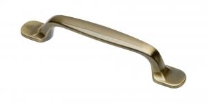 Ручки GTV (UA)