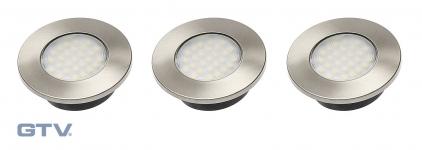 Светильники LED