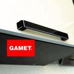 Ручки Gamet
