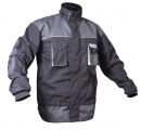 Куртка рабочая 6 карманов HOGERT