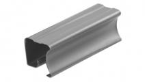 Профиль LUX Н-4